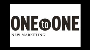 Onetoone